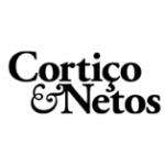 Cortiço-Netos-LOGO