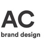 acbranddesign