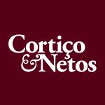 corticonetos