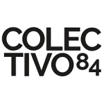 colectivo84